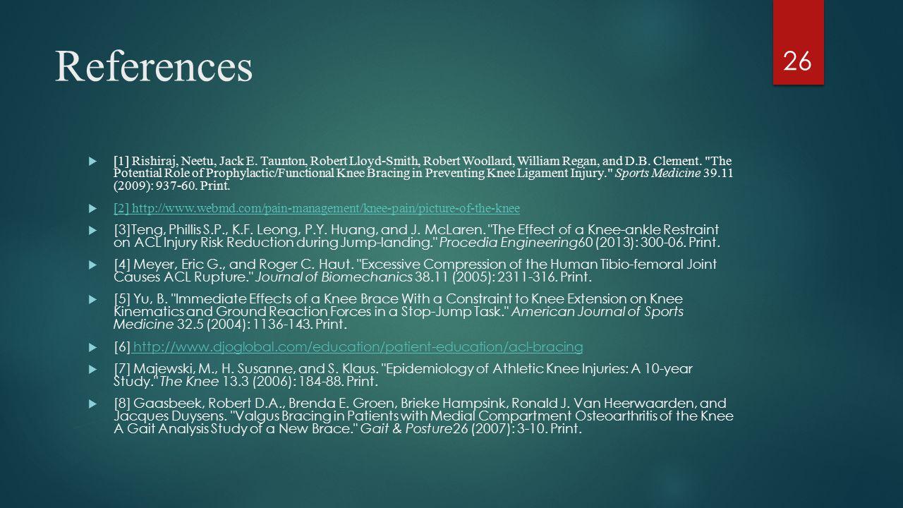 References  [1] Rishiraj, Neetu, Jack E.
