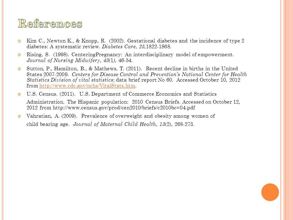 Kim C., Newton K., & Knopp, R. (2002).