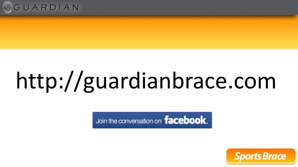 http://guardianbrace.com