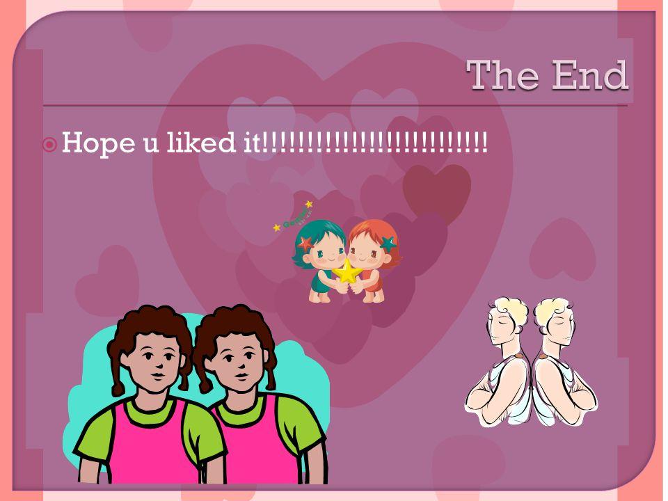  Hope u liked it!!!!!!!!!!!!!!!!!!!!!!!!!!