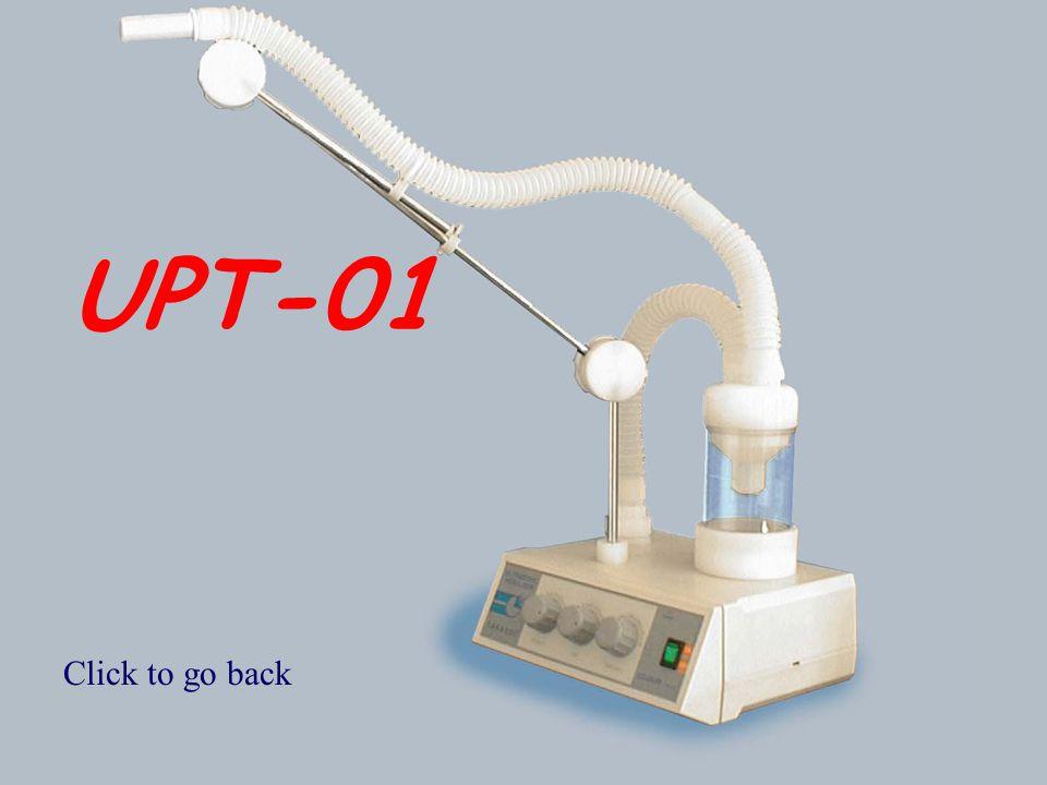 UPT-01 Click to go back