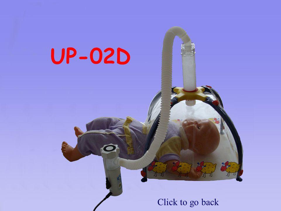 UP-02D kép Click to go back UP-02D