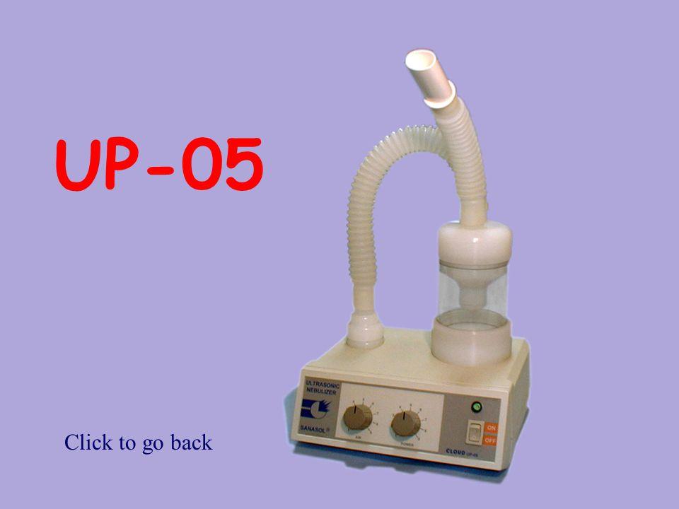 UP-05 kép Click to go back UP-05