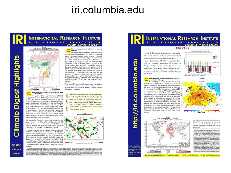 iri.columbia.edu