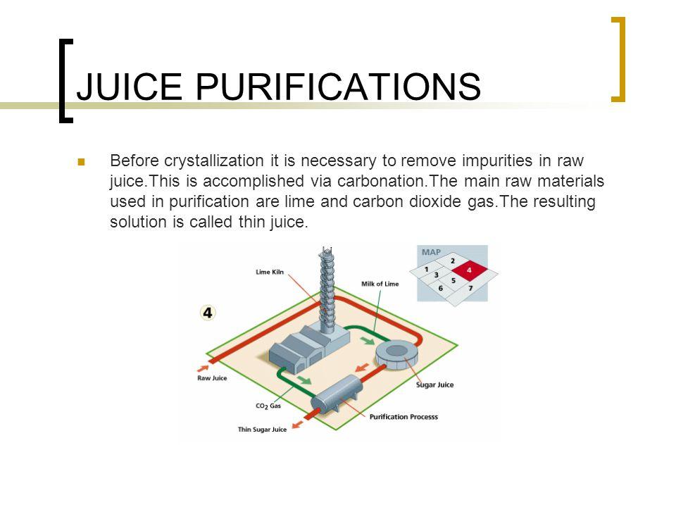 MULTIPLE-EFFECT EVAPORATOR  Multiple-effect evaporators: A multiple-effect unit consists of a series of single-effect evaporators.