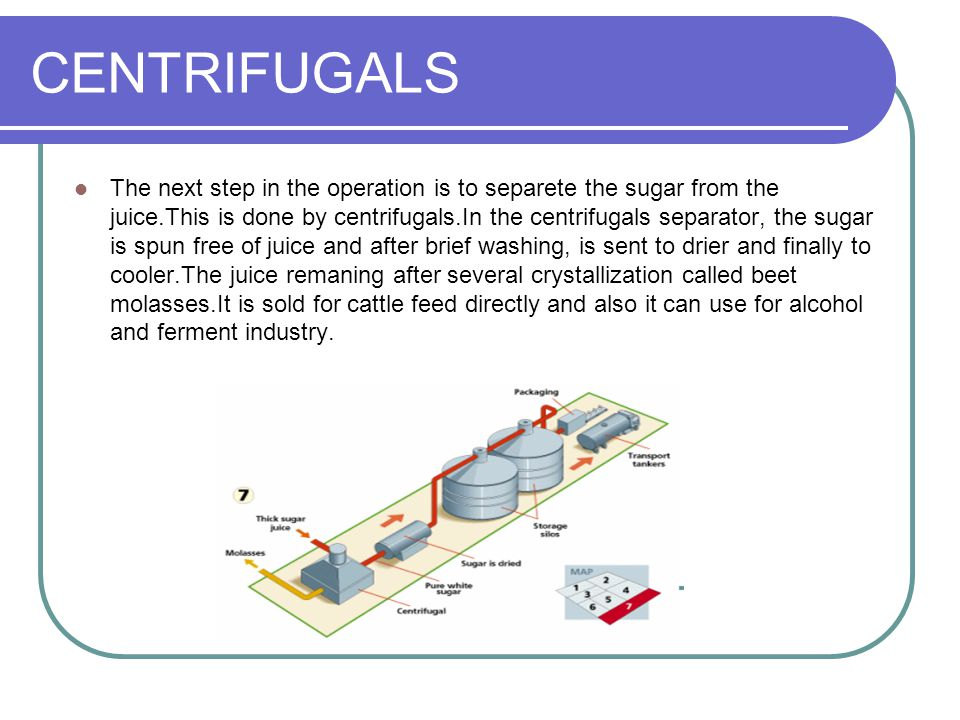 They are best applied when handling clear fluids or foamy liquids, and when large evaporation loads are required.