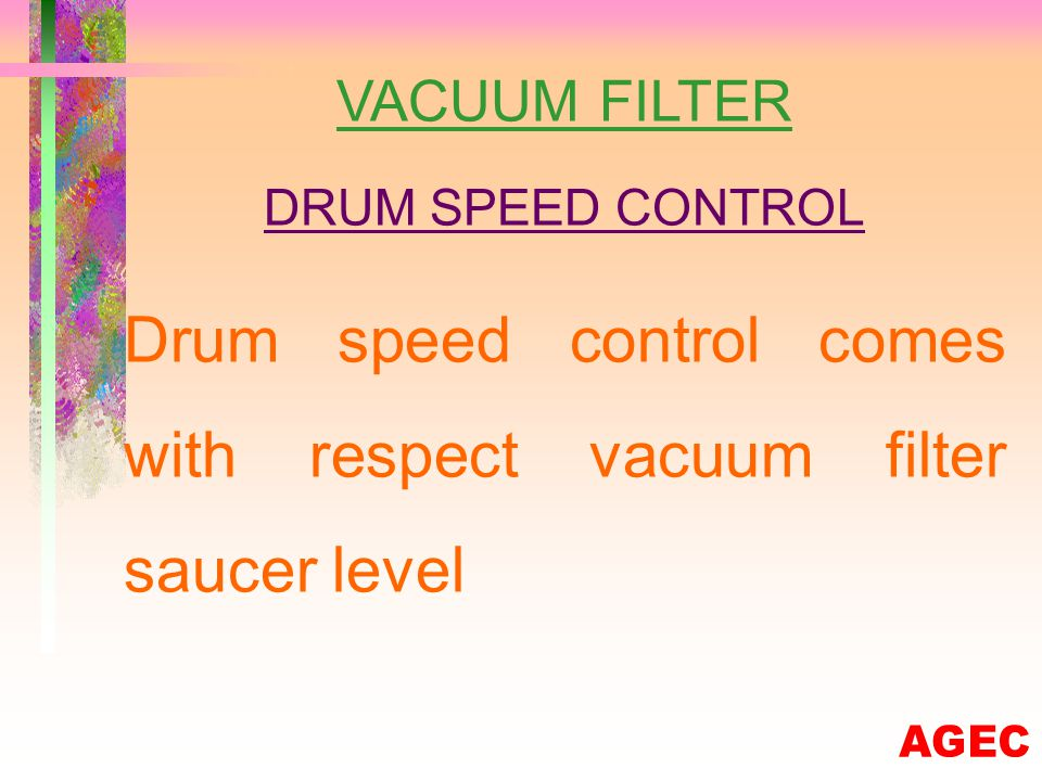 TRANSIENT HEATER HOT WATER CONTROL Hot water flow is controlled with respect to temperature transient heater