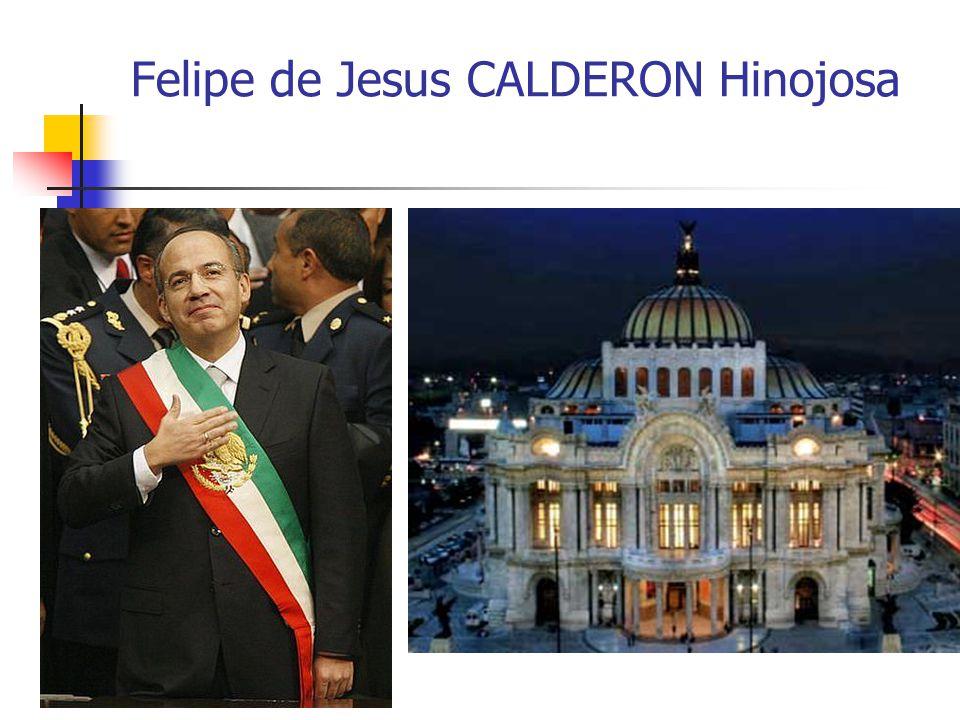 Lasting implications of Spanish/Mexican interactions Language Customs Catholic church Mestizo Population Encomiendas systems Architecture & art