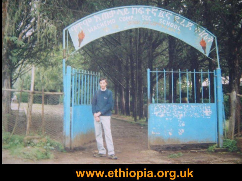 www.ethiopia.org.uk