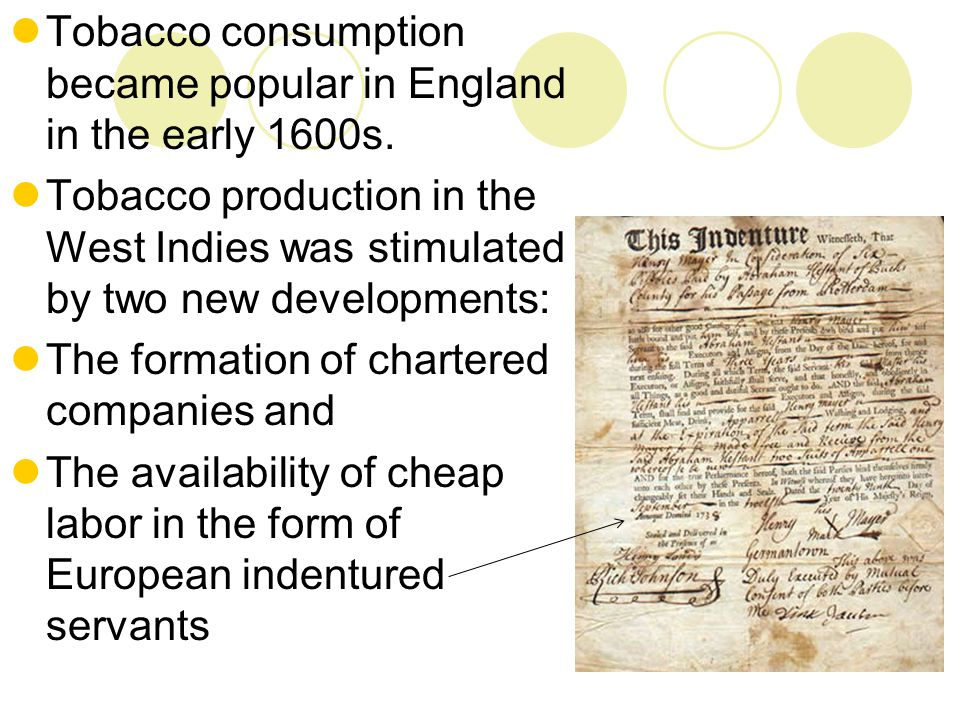 Although the organization of the Atlantic trade varied from place to place, it was always based on a partnership between European traders and a few African political and merchant elites who benefited from the trade while many more Africans suffered from it