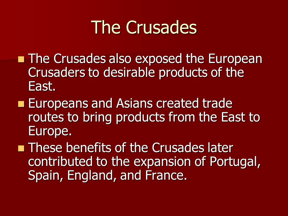 The Empire of Portugal Portugal is a small country on the Atlantic coast in southern Europe.