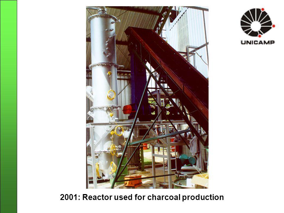 AnalysisDescription Value Ultimate (%) Carbon (C) 41.58 Hydrogen (H) 5.80 Nitrogen (N) 0.45 Sulphur (S) 0.08 Proximate (%) Ash 11.70 Volatile Material 81.55 Moisture 9.92 Fixed Carbon 6.90 MJ/kgHigher Heating Value (HHV) 17.74 MJ/kgLower Heating Value (LHV) 16.51 Ultimate and Proximate chemical analysis of sugarcane trash