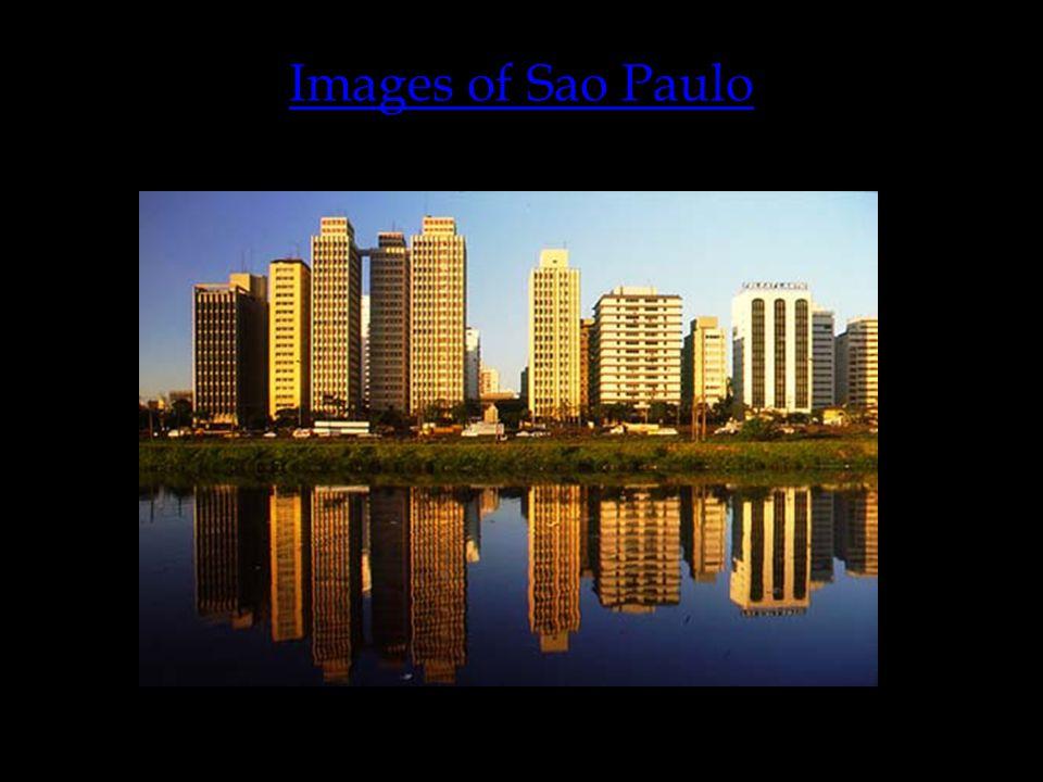 http://www.mre.gov.br/cdbrasil/itamaraty/web/g-geral/imagens/divpol/sudeste/sp02-02.jpg Images of Sao Paulo