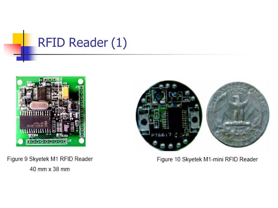 RFID Reader (1)