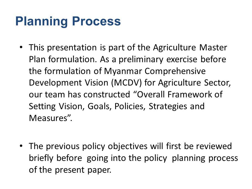 Myanmar cane procurement is approaching ceiling limit Year/CountryMyanmarThailandIndia 20017.3 USD12.3 USD12.8 USD Ks.