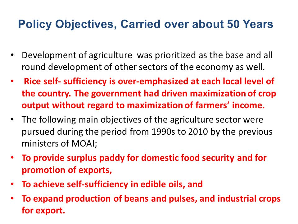 Farmers with Upstream and Downstream Backup for Inclusive Growth in Sustainable Development of Sugar Industry Small and Medium Farmers Sugar Factory Farm Machinery Companies Bank INGO Factory Govt.