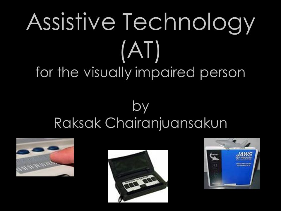 Ultrasonic Multi Function Talking Electronic Cane