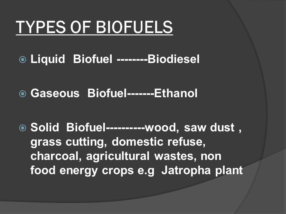  Biofuel is completely biodegradable  Better utilization of undulated cultivable land  Higher income from sales of glycerin to industry  Less generation period of Jatropha plant compared to other non edible crops  Long life span (40-50 years)  Wider market for biofuel