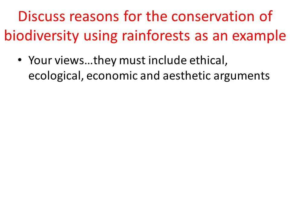 List 3 examples of the introduction of alien species that have had significant impact on ecosystems 1.
