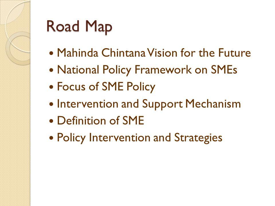 5 Year Strategic Plan of the Ministry www.tisedmin.gov.lkwww.tisedmin.gov.lk - Reports