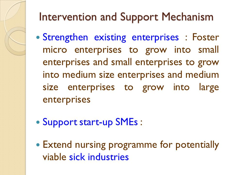Welladdaragoda(Galle) Nugawela(Kurunegala) Ginigathhena (Nuwara-Eliya) Maussagolla(Matale) Wanathawilluwa (Puttalam) Mahanelubewa(Anuradhapura) Toddilay/Chankanai(Jaffna) Vannankulam(Kilinochchi) Mankulam(Mulaitivu) Development of Enterprise Villages and Women Entrepreneurship - 2014 Budget for 2014 = Rs.