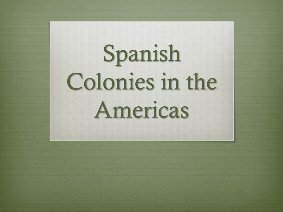 What does this image suggest about how the Spanish used Native Americans in the 1500s?