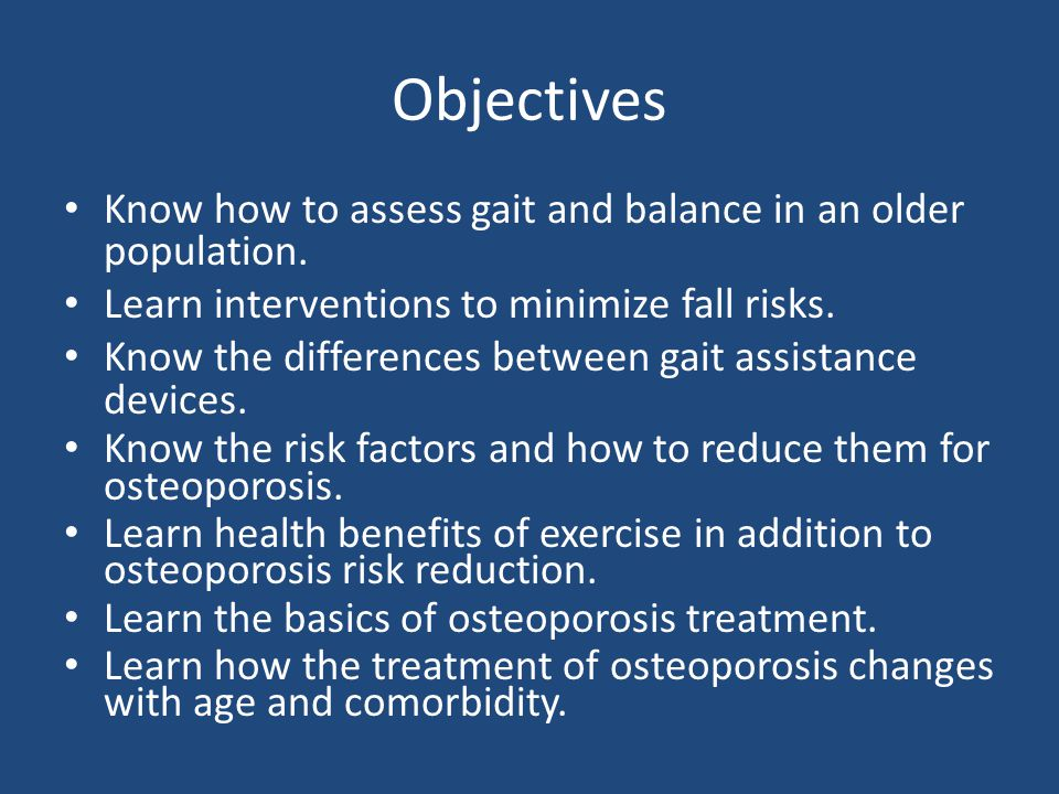 Osteoporosis Medications Calcium 1200 mg per day Vitamin D 400 IU per day All other medicines require adequate calcium (building blocks) to be effective