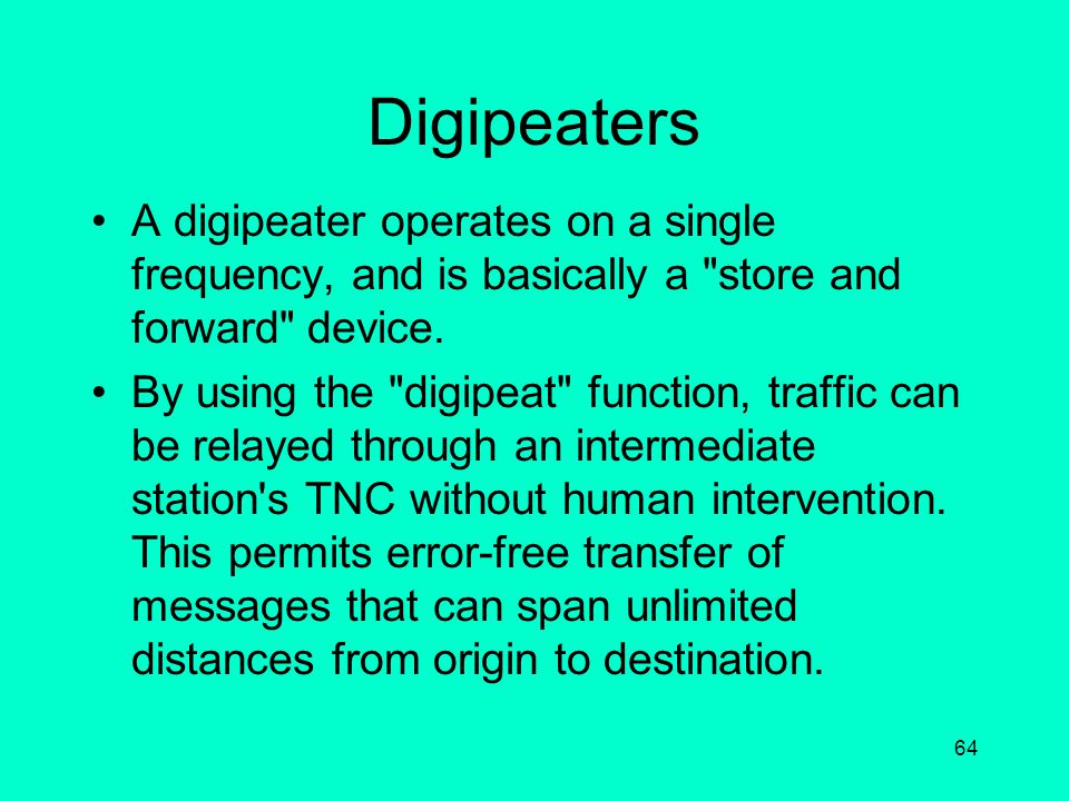 63 Digital call signs Wing digital call signs are made up of the two-letter postal state identifier, followed by the assigned four digit number. Typic