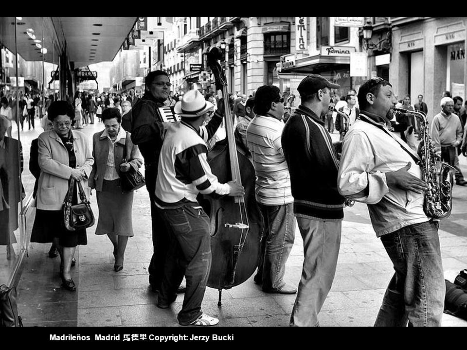 MoroccoMorocco Copyright: Daniel Schmitt 摩洛哥