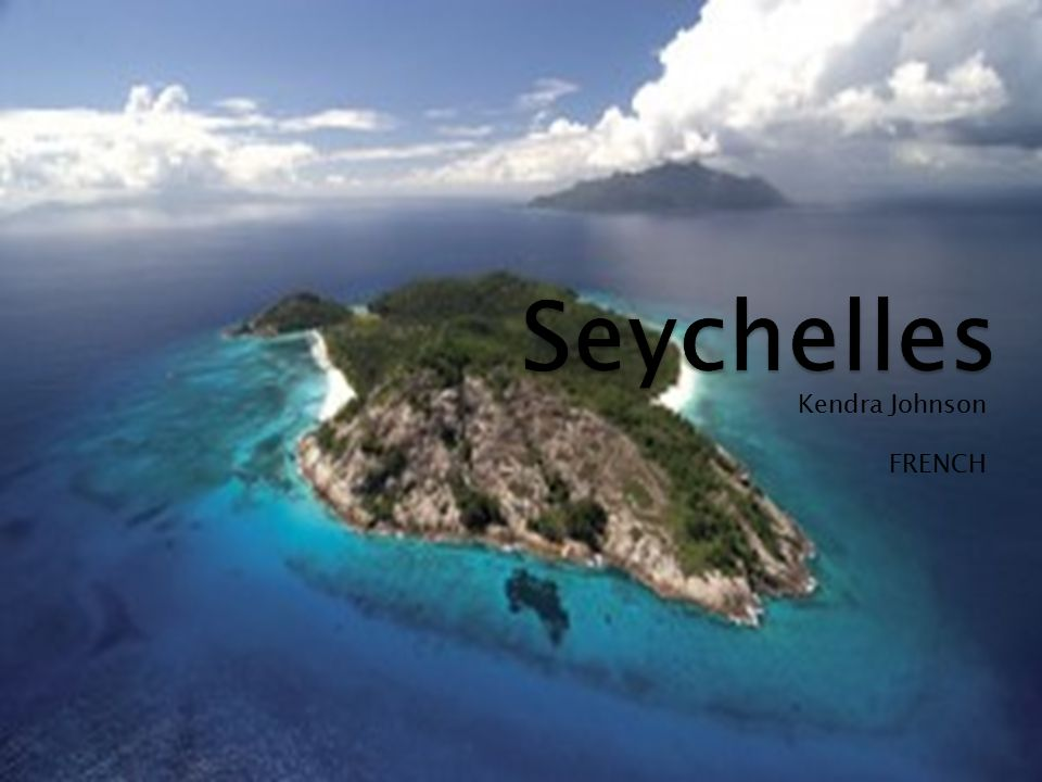 Related Links More Maps you may want to look at Seychelles Political MapSeychelles Political Map Seychelles Flag Seychelles Economy People Culture FlagSeychelles Economy People Culture Flag Sponsored Links 