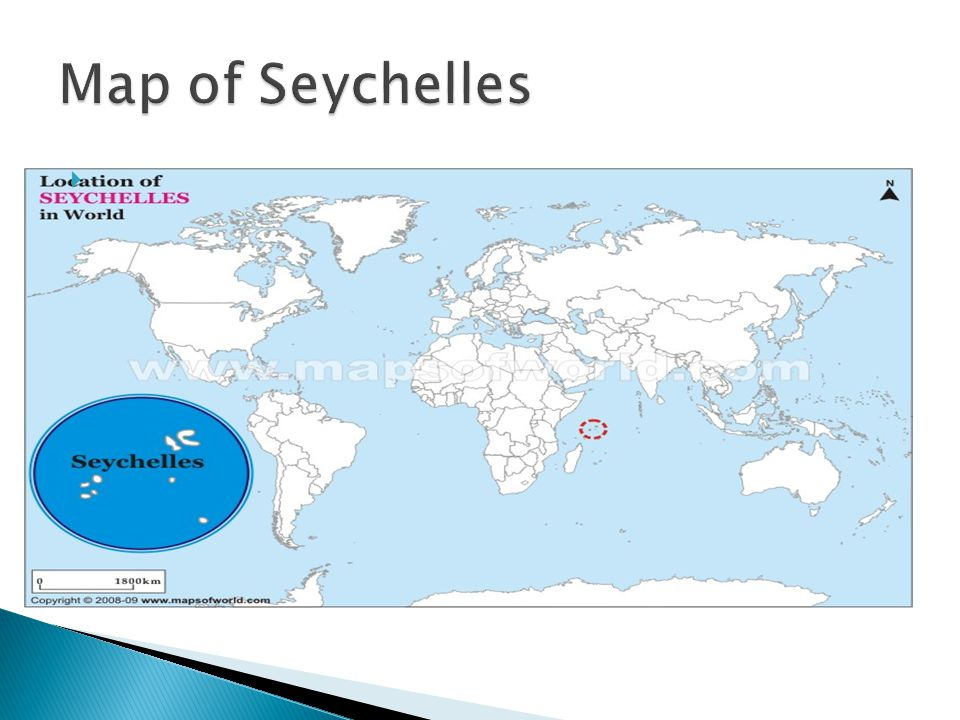 Related Links More Maps you may want to look at Seychelles Political MapSeychelles Political Map Seychelles Flag Seychelles Economy People Culture FlagSeychelles Economy People Culture Flag Sponsored Links 