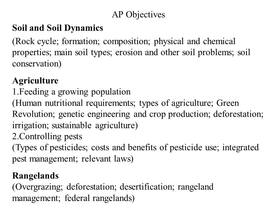 Problems Associated with Pesticide Usage Non-target Impact/Persistence Superbugs New Pests Pesticide Treadmill Synergism