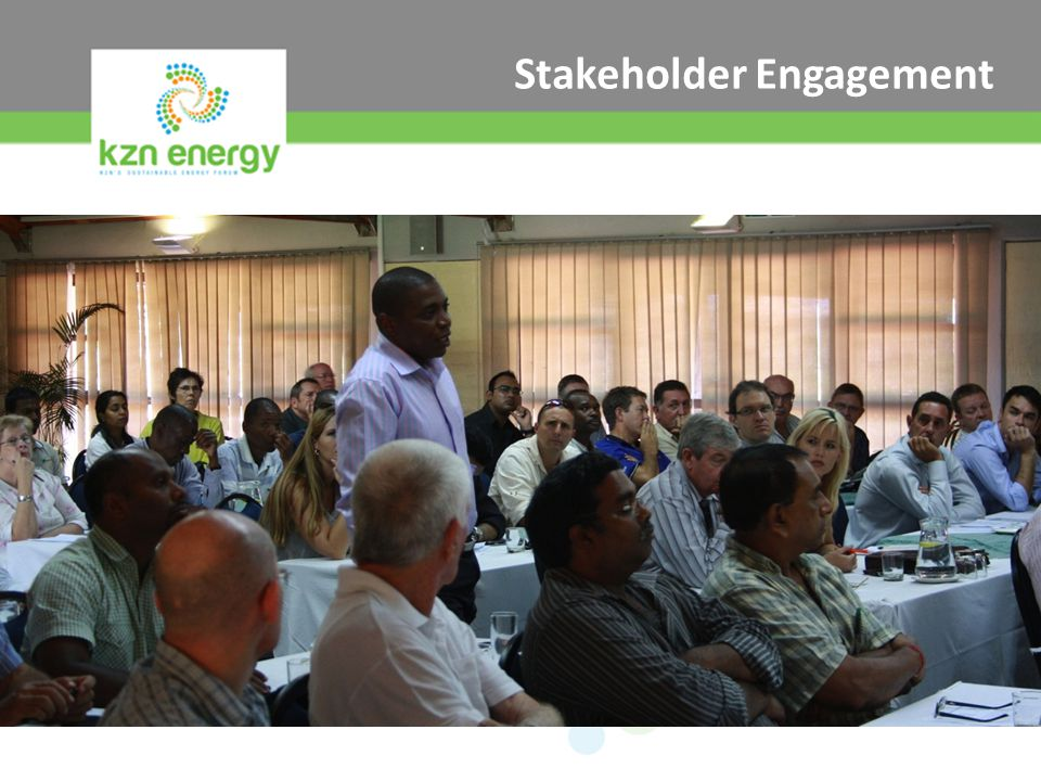 Waste Waste to Energy Best Practice Guidelines have been developed as part of a joint initiative between KZN DEDT and TIKZN to assist municipalities who are considering waste to energy proposals.