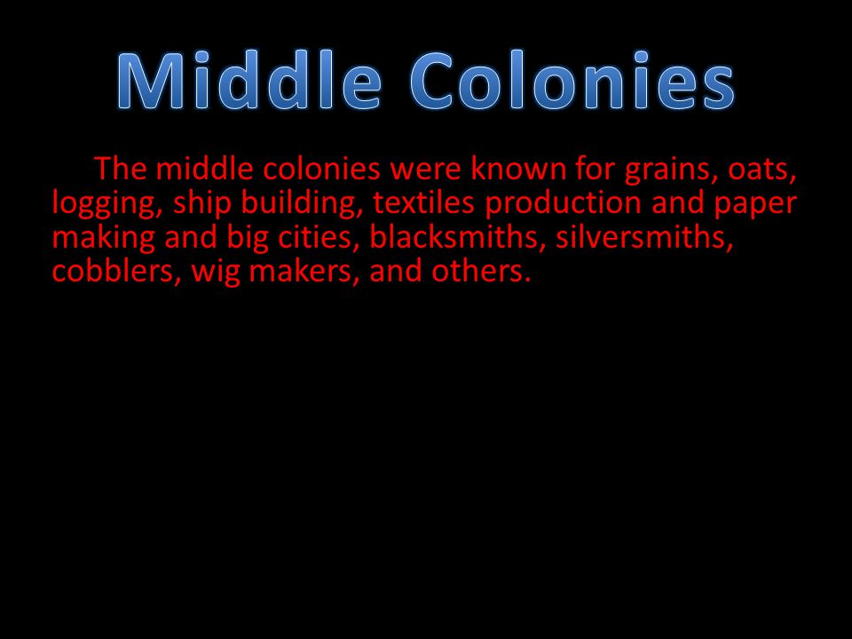New England was known for buying slaves from west Africa.