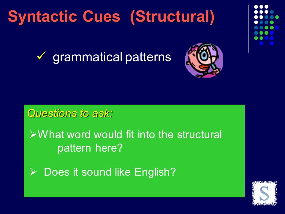 Teaching phonics in our context  Characteristics of our learners inadequate language environment, limited prior knowledge and repertoire of words Q: What can we base on.