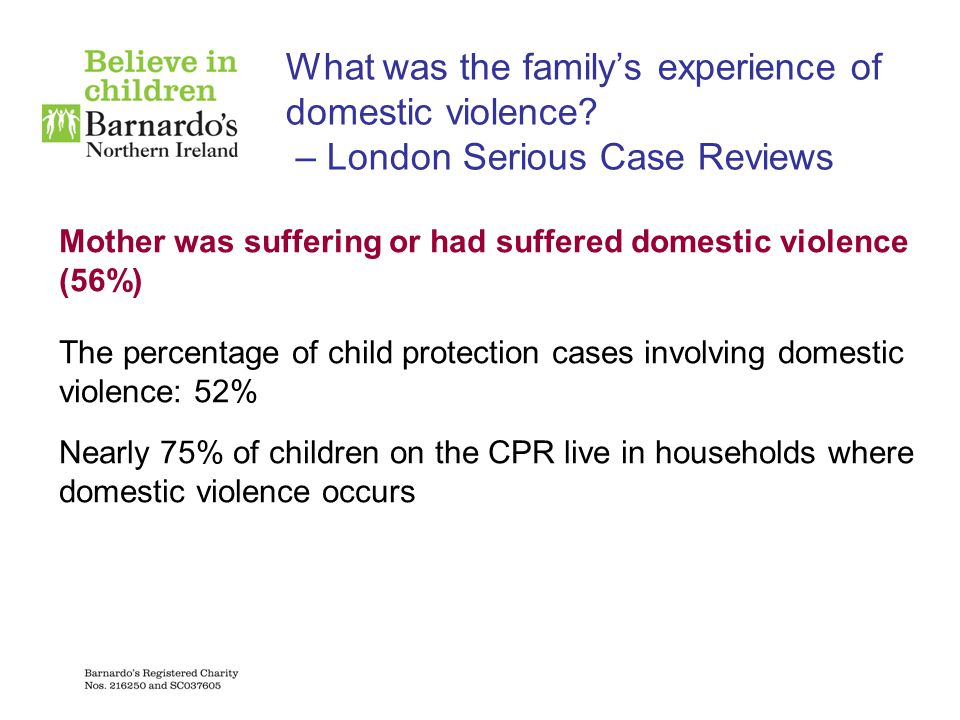 DVRAM Tool Two: Social Care Domestic Violence Initial Assessment tool Area 3 ASSESS PROTECTIVE FACTORS Guidance Triggers: Woman's acknowledges risks to self and children Woman is receptive to supportive services –is risk level is high woman will separate and go to safe accommodation Significant 'safe other'/positive family support Perpetrator has made initial attempts to be accountable for his abusive behaviour – compliant, unsure of motivation to seek appropriate help Protective orders in place/being sought – but recent separation does not guarantee safety – risk of separation violence, retaliation violence or reconciliation Risk matrix scale level and summary of risk factors identified in family