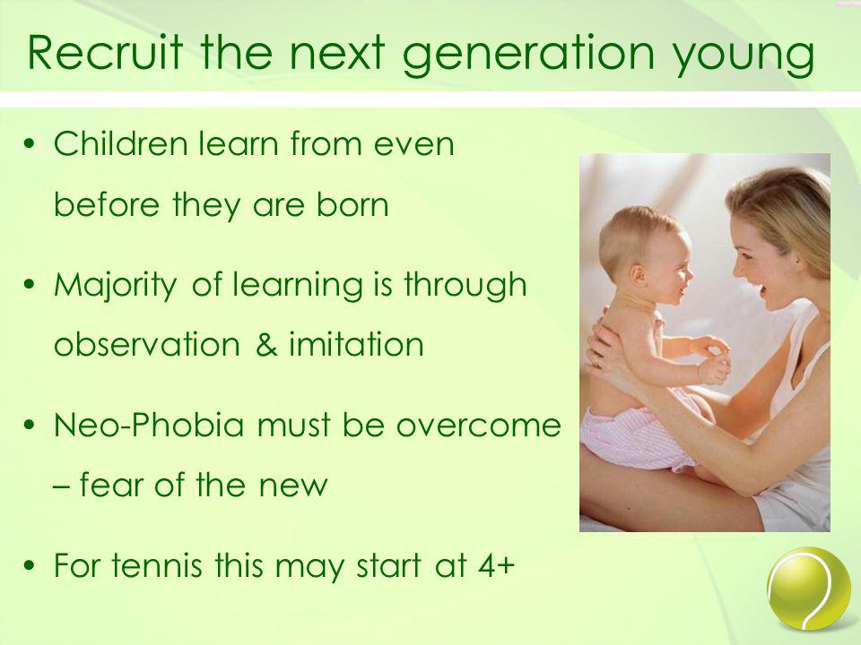 Reaching Kids through Mum Mum Motivation Model Life Coach Teaching the rules of life Light of my Life Bringing moments of joy