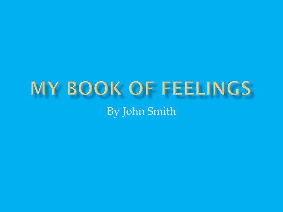 By John Smith