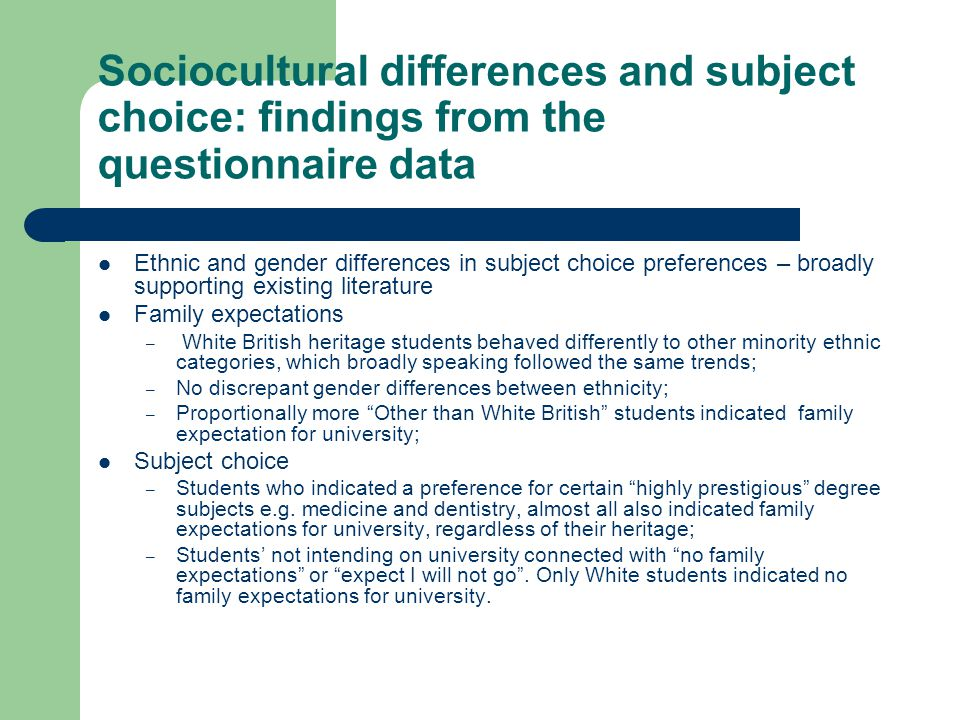 References Ahmad, F.(2002). Modern Traditions. British Muslim Women and Academic Achievement.