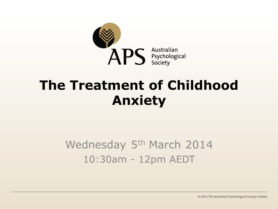 Centre for Emotional Health Emotional Health Clinic PHONE: 02/ 9850-8711 www.centreforemotionalhealth.com.au