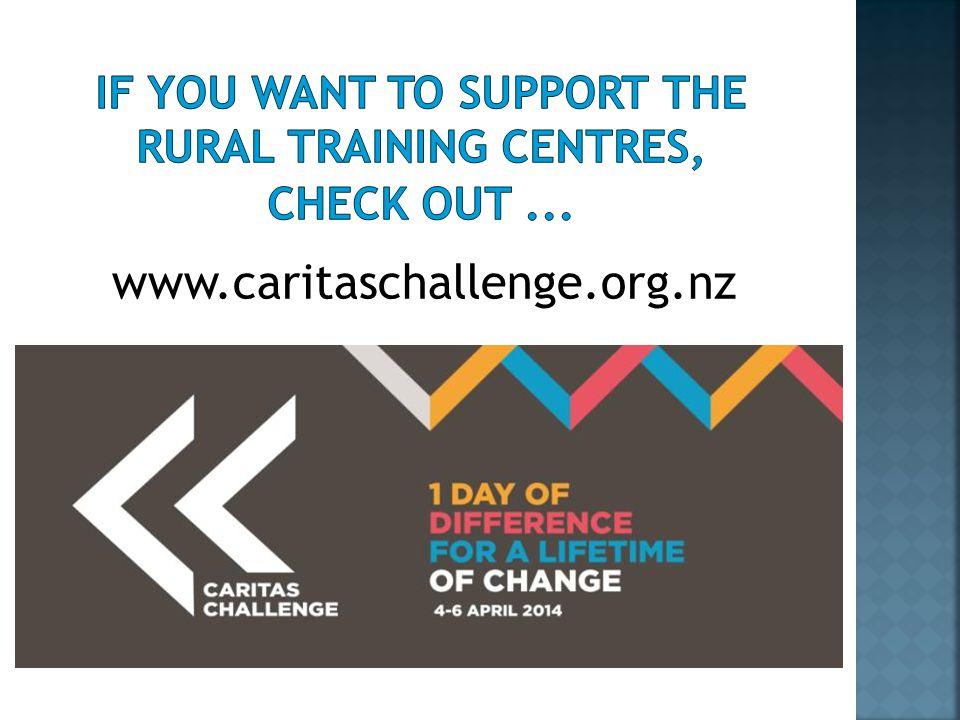 www.caritaschallenge.org.nz