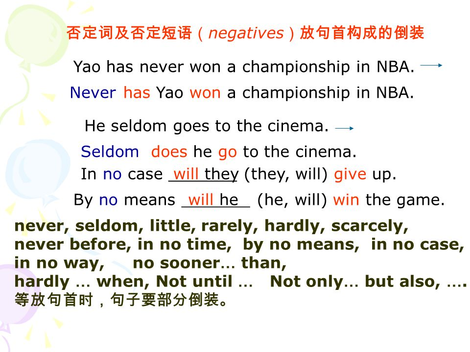 Yao has never won a championship in NBA. has Yao won a championship in NBA.