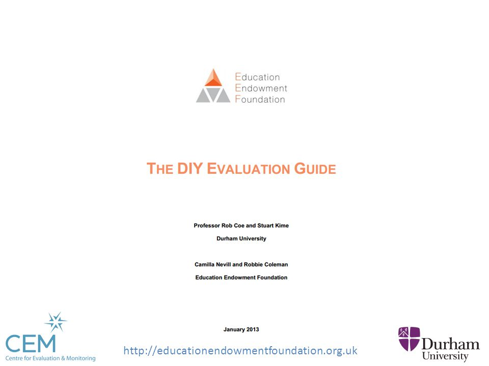 http://educationendowmentfoundation.org.uk