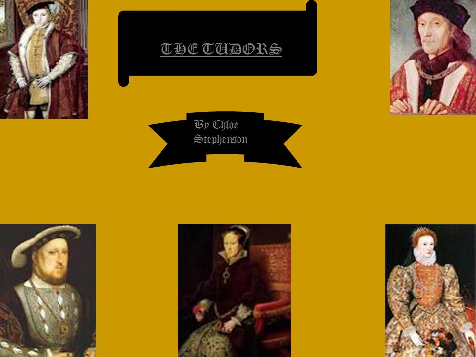 If you were a Tudor what would your favourite toy be .