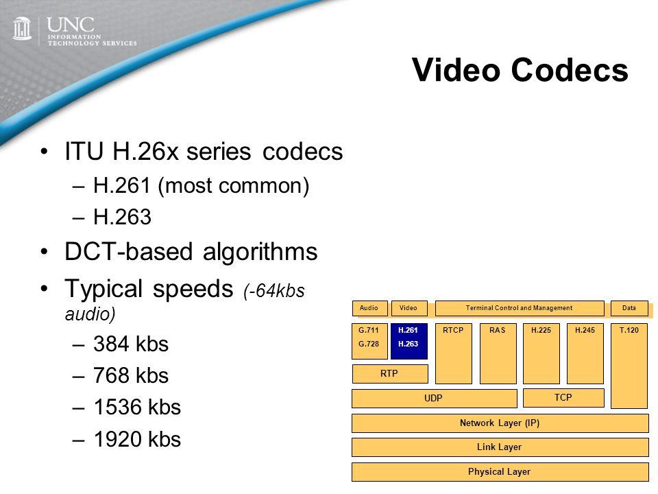 Inter-Gatekeeper Communication EP1 EP2 GK1 GK2 EP1 dials 3333 2222 3333 GK1 LRQs to GK2 for EP2GK2 establishes call to EP2