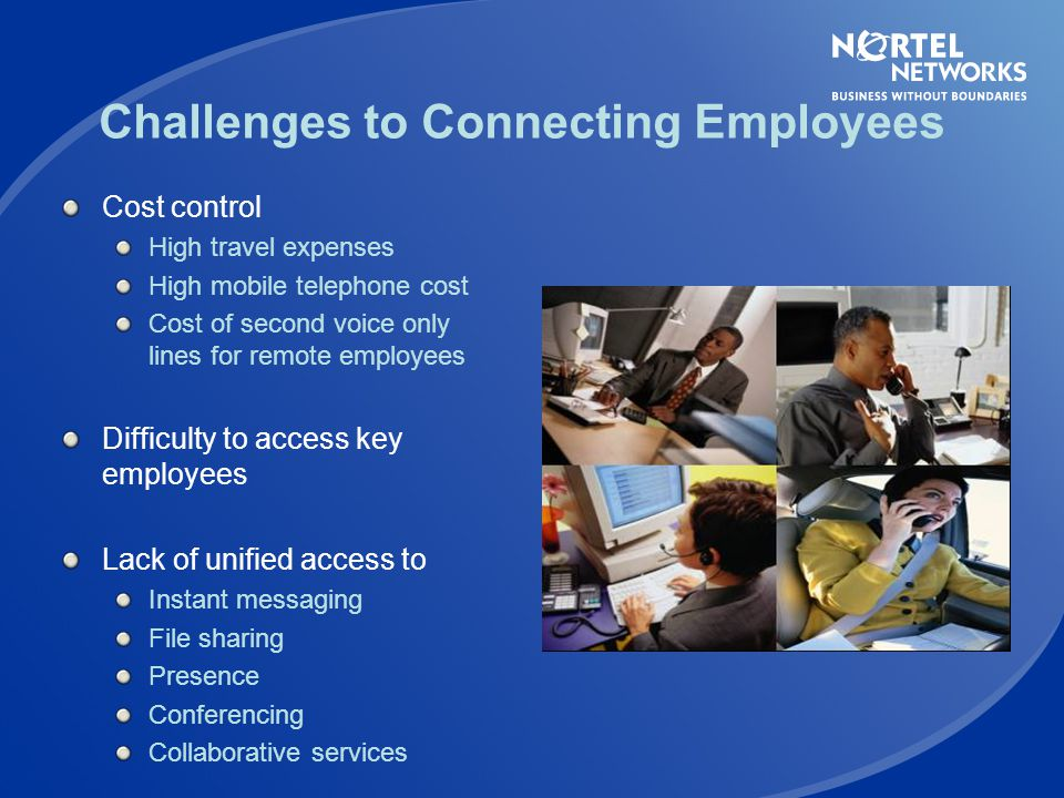 Enriches conversation and improves productivity with integrated communication and collaboration tools Collaboration Tools Video (/Conferencing *) Inst