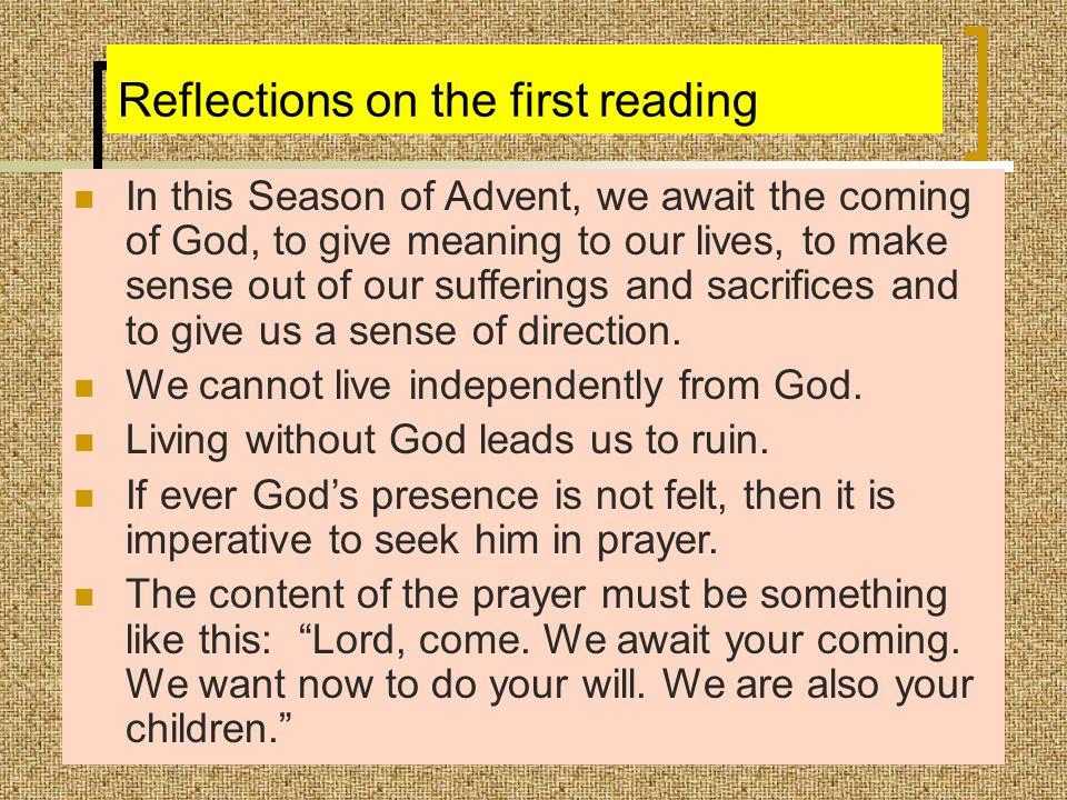 Resp.Ps 80:2-3, 15-16, 18-19 R.