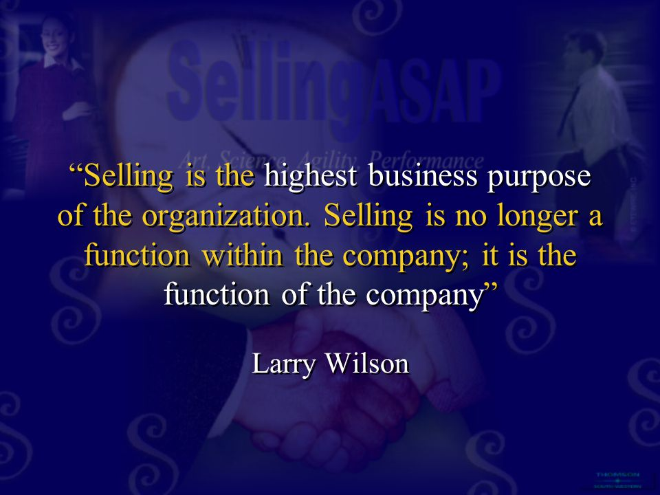 3 12 Nurturing The Partnering Relationship Partnering at a higher level Major (i.e., key) Account Selling  Key account selling is partnering in such a way that experts in the buying firm are matched with experts in the selling firm, thus enhancing the communication flow between the two firms