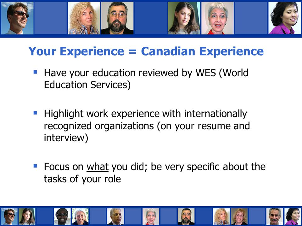 Finding Job Leads...  Networking  Job Fairs  The Internet  Newspapers  Staffing Services