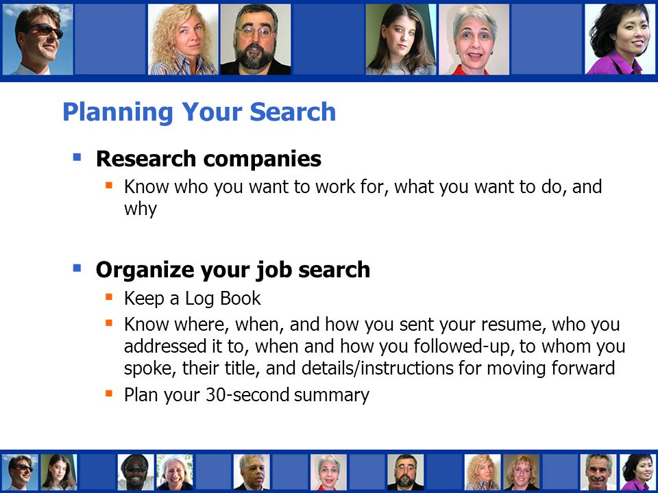 Your Questions - And You Need to Have Them Some Questions To Ask:  Is this a new position.